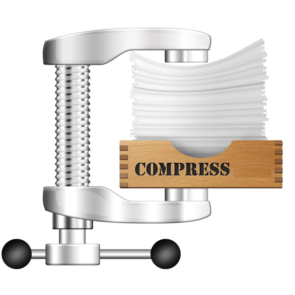 Compress pdf mac 10-74 code